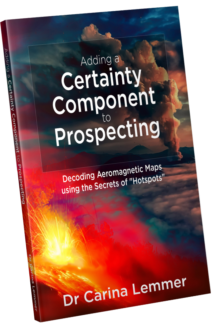 Adding a Certainty Component to Prospecting