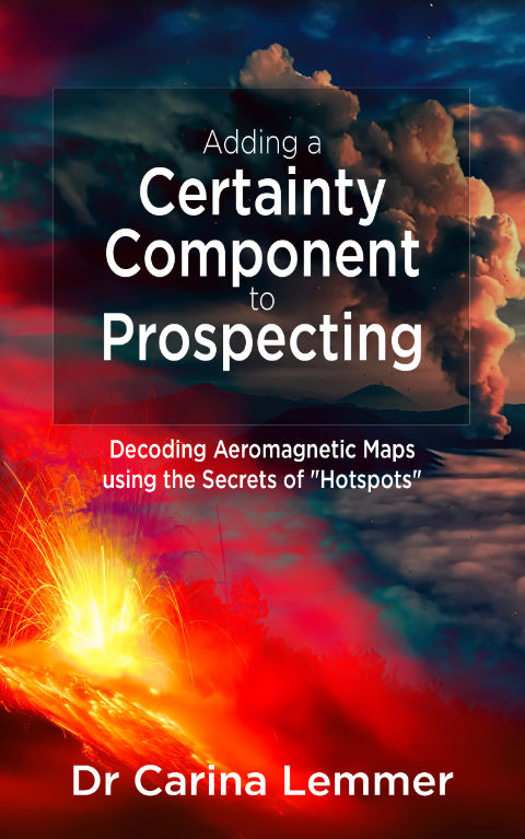 book-adding-an-certainty-component-to-prospecting